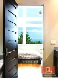 bedroom door handles bedroom door bedroom door bedroom door handles uk