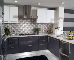 kitchens u2014 ns ceramic inc