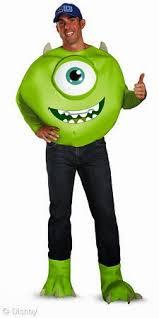 Marvel Halloween Costumes Adults Halloween 2013 Disney Marvel Pixar Costumes Adults