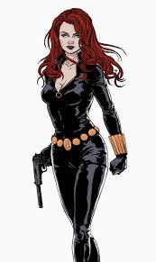 Black Widow Halloween Costumes 25 Black Widow Cosplay Ideas Black Widow