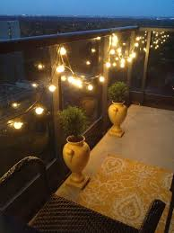 String Lights For Patio Home Depot by Outdoor String Lights Home Depot Canada Trend Pixelmari Com