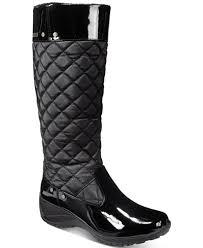 khombu womens boots sale khombu s merrit cold weather waterproof boots boots