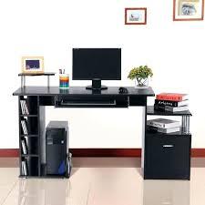achat pc bureau achat pc bureau 28 images bureau pour pc bureau pour ordinateur