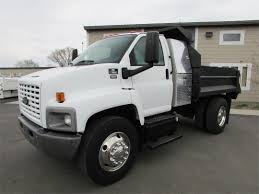 chevrolet dump trucks in minnesota for sale used trucks on