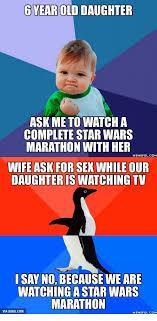 Star Wars Sex Meme - 25 best memes about lollicon lollicon memes