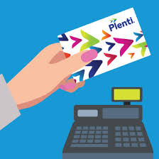 Where Can I Use Home Design Credit Card How To Use Plenti Points