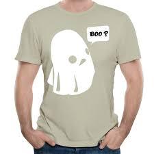 halloween boo ghost koop goedkope halloween boo ghost loten van