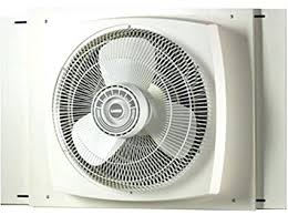 bathroom window exhaust fan bathroom window fan electrically reversible window fan bathroom fans