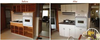 Premier Kitchen Cabinets Kitchen Cabinets Gallery 5 Premier Kitchen Serving Buffalo