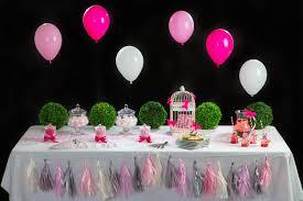 deco table rose et gris location tables rectangles mariage landes u0026 pays basque loreba