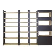 Bookcase Shop Fibonacci Bookcase Shop Franco Mario For Icons Online At Artemest