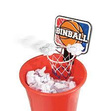 mini panier de basket de bureau panier de basket pour poubelle lancez des boulettes de votre bureau