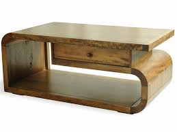 coffee tables mango wood coffee table elegant incredible ideas