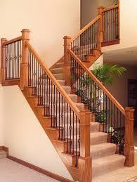 Handrail Rosette Still Lumber Best Supplier Of Stair Parts In Conyers Rockdale