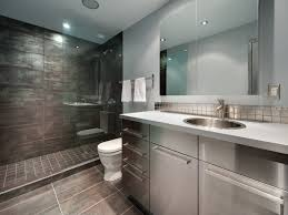 Modern Bathroom Toilets by Bathroom Modern Bathroom Design With Ikea Bathroom Vanity And