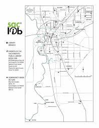 Elk Grove Ca Map M Roy Cartography U0026 Design The Maps