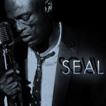 soul seal album