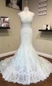 pebbles wedding dresses pronovias letha 1 170 size 10 sle wedding dresses