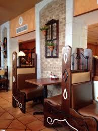 El Patio Mexican Grille Wytheville Va El Puerto Wytheville Restaurant Reviews Phone Number U0026 Photos