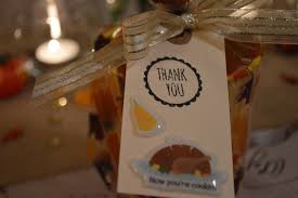 thanksgiving 101 table decor place settings favors oh