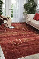 Pet Friendly Area Rugs Best Area Rugs For Dogs Chew To Resistant U0026 Washable Options
