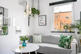 small apartment inspiration small apartment with a touch of nature is a huge inspiration for