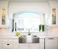 kitchen windows kitchen window design amazing amazing kitchen