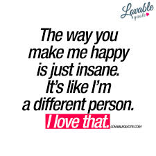 You Can T Make Someone Love You Quotes by Happiness Quotes Cool Stupid Happy Quotes Stupid Happy Birthday