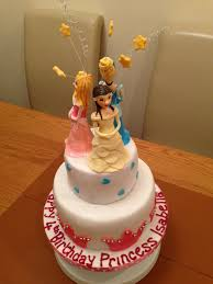 delicious disney cake ideas stylish eve