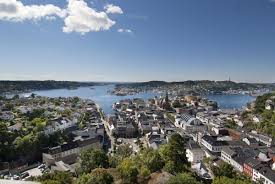 Arendal Kitchen Design by Welcome To Arendal Official Travel Guide To Norway