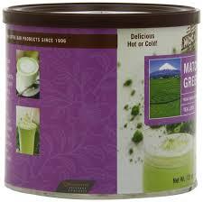 jti security amazon com mocafe matcha green tea latte 12 ounce grocery