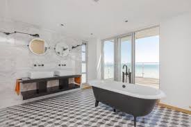 graham norton u0027s u20ac2 6m beach home is for sale and absolutely bloody