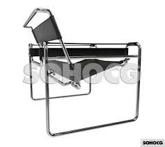 marcel breuer cesca style dining chairs marcel breuer lounge