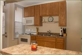 used kitchen cabinets craigslist michigan roselawnlutheran