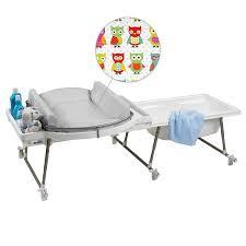 Schwanger Baden Rabatt Preisvergleich De Baby U0026 Schwangerschaft U003e Baden