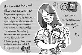 imagenes que digan feliz cumpleaños tia ana endorfinas a cascoporro diario de una endorfina página 21