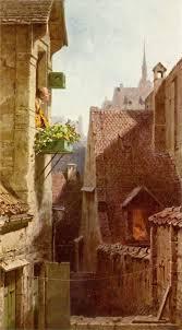K Hen Preiswert Kaufen 168 Besten Carl Spitzweg Bilder Auf Pinterest Anton Romantik