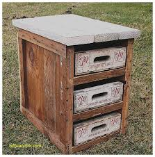 Build Outdoor Tv Cabinet Dresser Beautiful Dresser And Tv Stand Combo Dresser And Tv