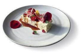 cuisine masterchef former masterchef contestant todd now has own restaurant