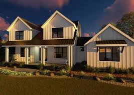 farmhouse building plans modern farmhouse plans advanced house plans