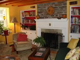 the livingroom 16 best living room ideas images on farmhouse living