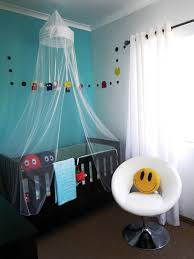 modern colorful baby room decor cute decoration small ideas with