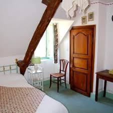 chambre d hote collonges la chambres d hôtes du jardin de la raze bed breakfast la raze