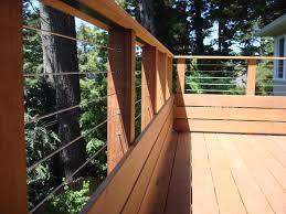 decks acme buildersacme builders