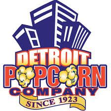 Ann Arbor Zip Code Map by Detroit Popcorn Company In Ann Arbor Mi Whitepages