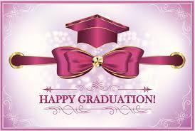 graduations set for waterloo high schools