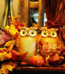 september fall flower box idolza
