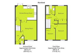 Operating Room Floor Plan Layout by Floorplans We Convert Your Sketch Into A Floorplan For 5 95