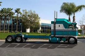 kw semi trucks for sale kenworth aerodyne cabover big rigs pinterest rigs biggest