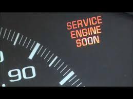2004 nissan 350z service engine soon light que significa service engine soon en el tablero de mi carro youtube